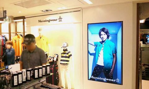 digital_signage_hk_retail_advertisement